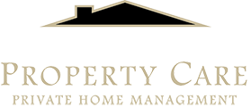 Central Coast Property Care Logo